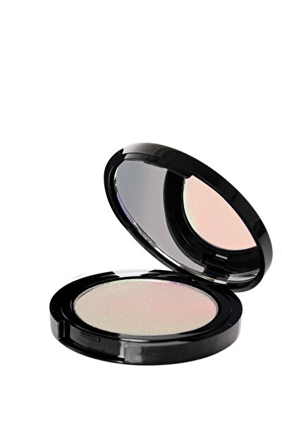 Göz Farı - Pearly Velvet Eyeshadow  French Vanilla 8680570467292