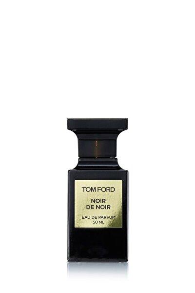 Noir De Noir Spray Edp 50 ml Erkek Parfüm 888066000499