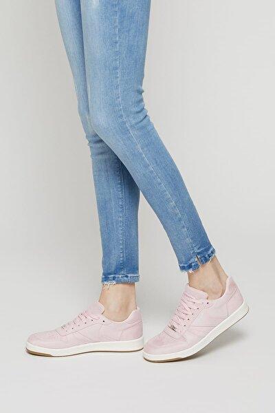 Casablanca W Pembe Kadın Ayakkabı 100370616