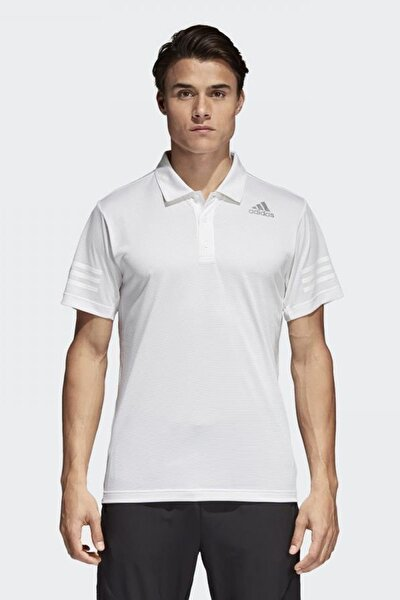 Erkek T-Shirt - Climacool - CW3931