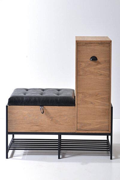 Mia Bench Box 120x40x90 cm