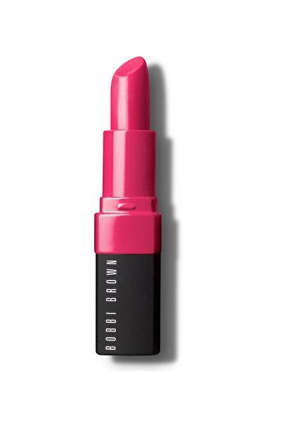 Ruj - Crushed Lip Color Crush 3.4 g 716170186313