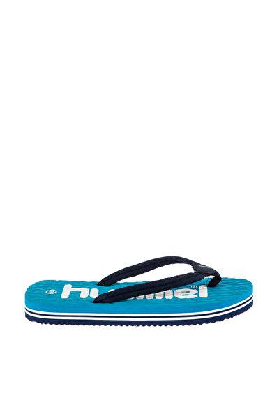Unisex Terlik - Flip Flop