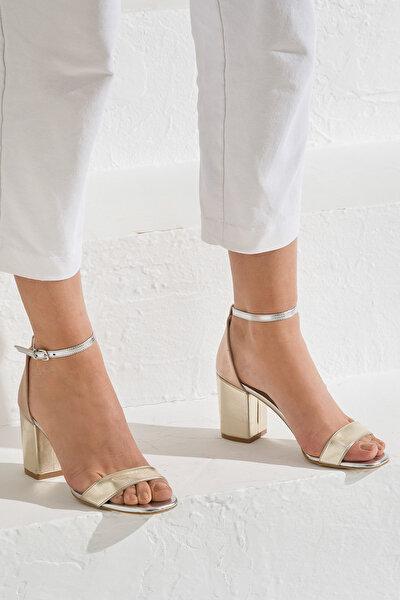 DUBLIN Dore Kadın Ayakkabı