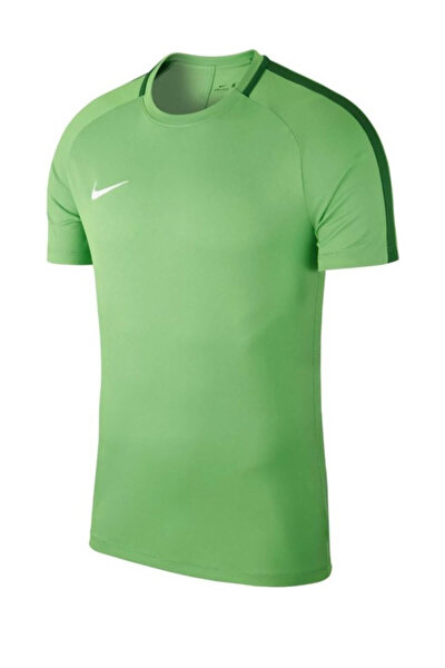 893693-361 Erkek T-Shirt
