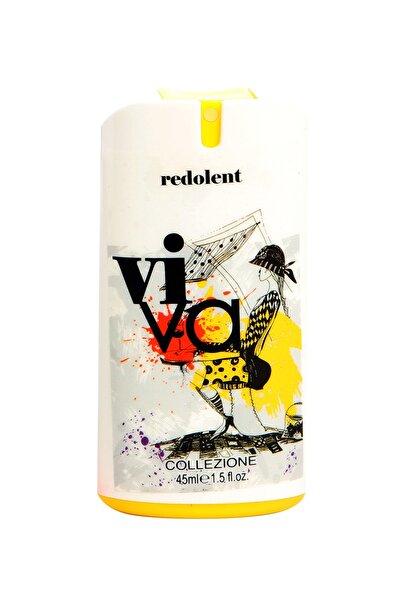 Kadın Sarı 45 ml Parfüm UCB280068