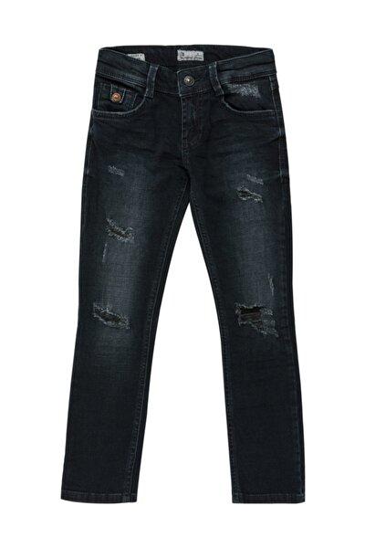 Jones X B Odell Wash Pantolon