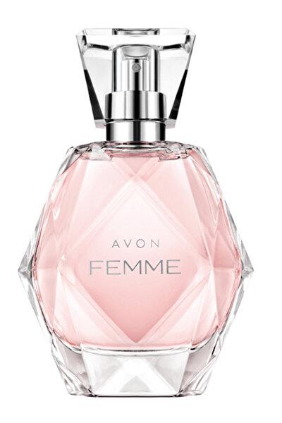 Femme Edp 50 ml Kadın Parfümü 5050136417963