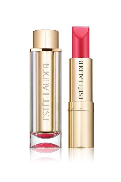 Ruj - Pure Color Love Lipstick 887167305243