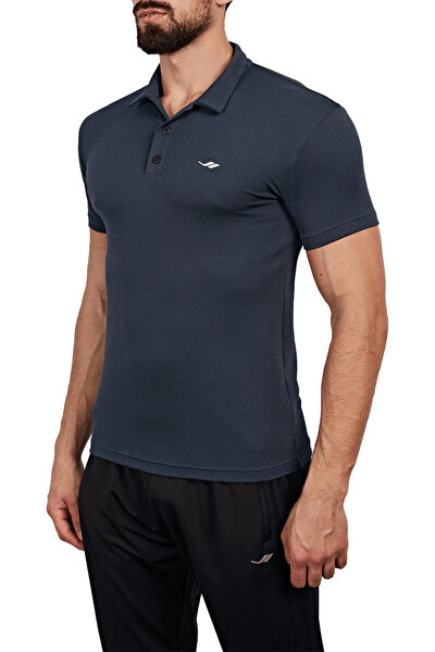 Erkek T-shirt - 18YTEP001075