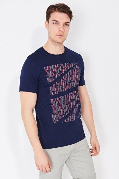 T-shirt - Kings Core Tee SS Crew Neck 12148552-1