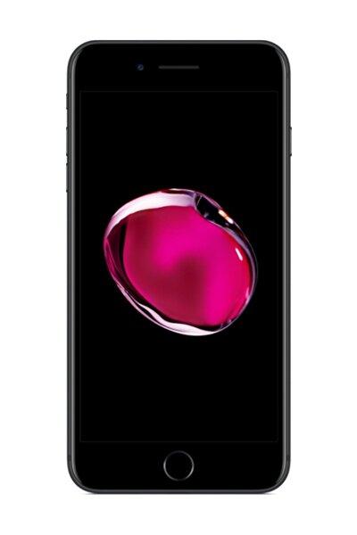 iPhone 7 Plus 32GB Siyah Cep Telefonu (Apple Türkiye Garantili)