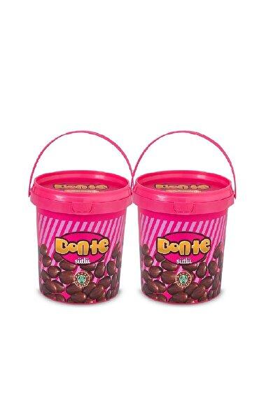 Sütlü Bonte 2'li Set 400 gr