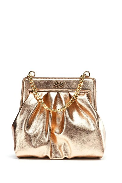 Gold Kadın Çanta