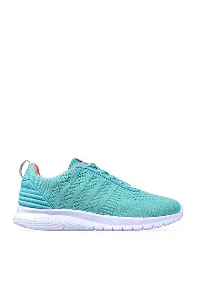 Kadın Sneaker - 191-7401ZN