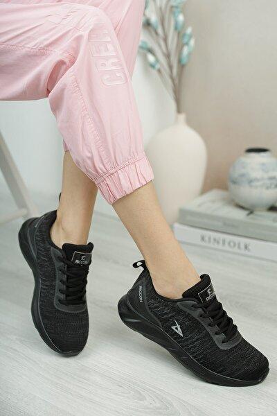 Unisex Sneaker 0012355