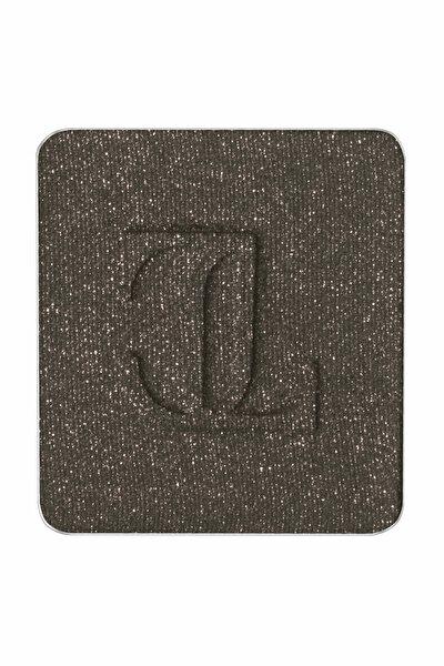 Jennifer Lopez Collection - Freedom System Göz Farı J327 Charcoal 5901905950061