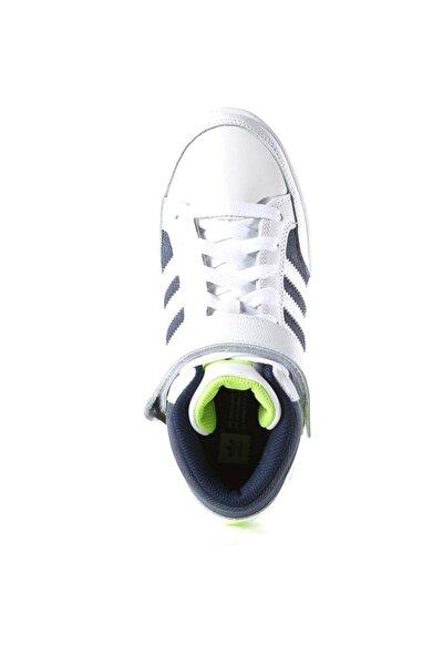 Unisex Çocuk  Ayakkabı B27430