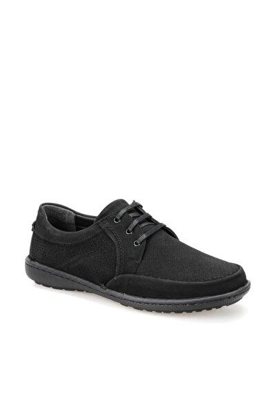 ZMRT-6 C Siyah Erkek Klasik Ayakkabı 100349545