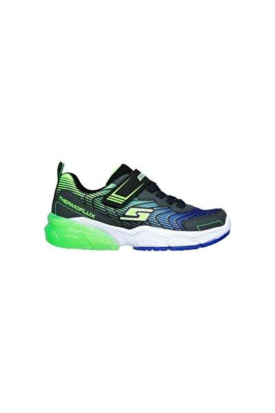 Çocuk Spor Ayakkabı 403730l-bblm
