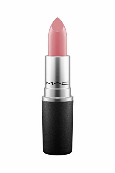 Saten Ruj - Satin Lipstick Brave 3 g 773602048298