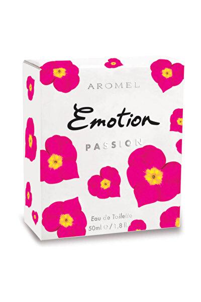 Passion Edt 50 ml Kadın Parfümü