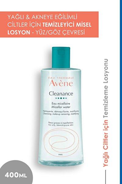 Cleanance Eau Micellaire 400 ml