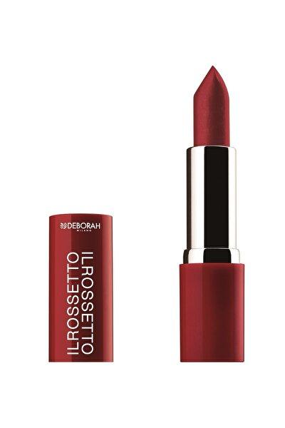 Il Rossetto Classic Lipstick 601