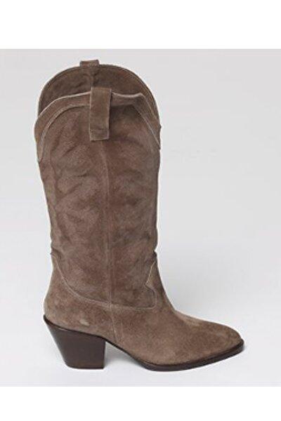 Wgctı1900.Vzn  Kadın Ayakkabı