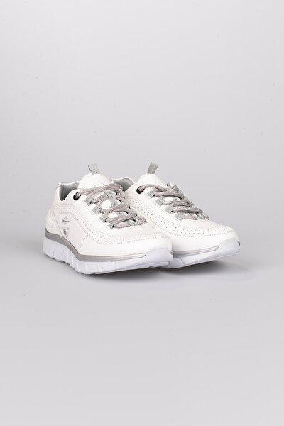 Ycl Shoes | Beyaz Sneaker