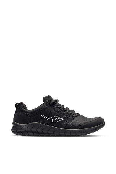 Erkek Siyah Sneaker L-6511easystep - 19bae006511m-633