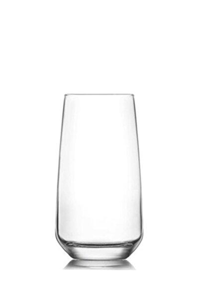 6'lı Meşrubat Bardağı