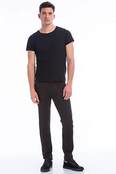Erkek Jagger Nd 8 Pantolon 191 LCM 221006