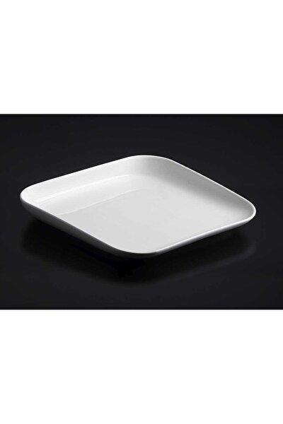 Krm-010551 Porselen Tabak 25 Cm