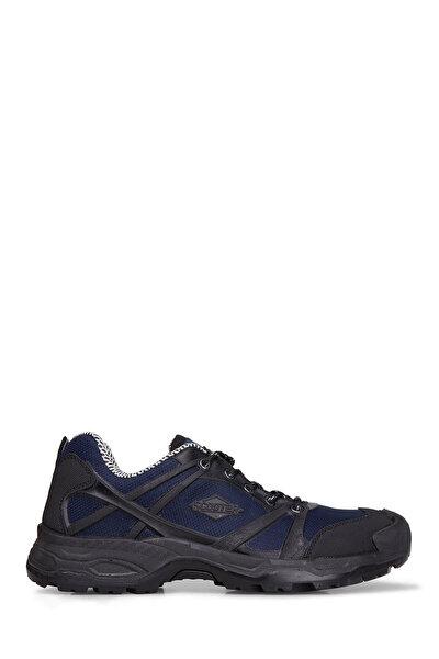Su Geçirmez Erkek Lacivert Sneaker - M5226T