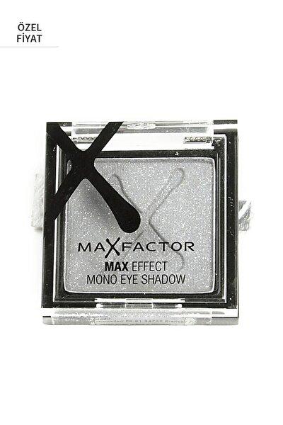 Göz Farı Mono Eye Shadow 11 96007334