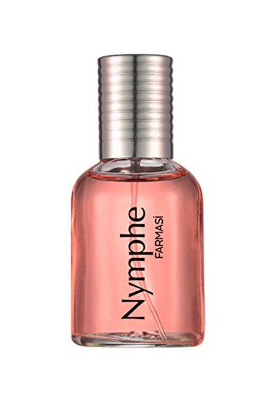 Nymphe Edp Kadın Parfümü 50 ml 8690131108571