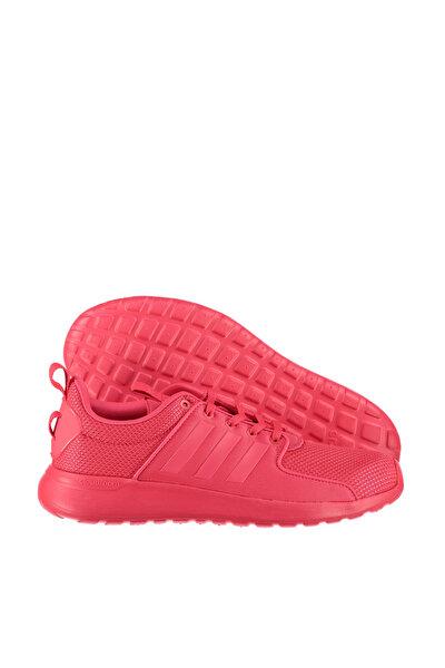 Unisex Koşu & antrenman ayakkabısı - Cloudfoam lite race - AW4022