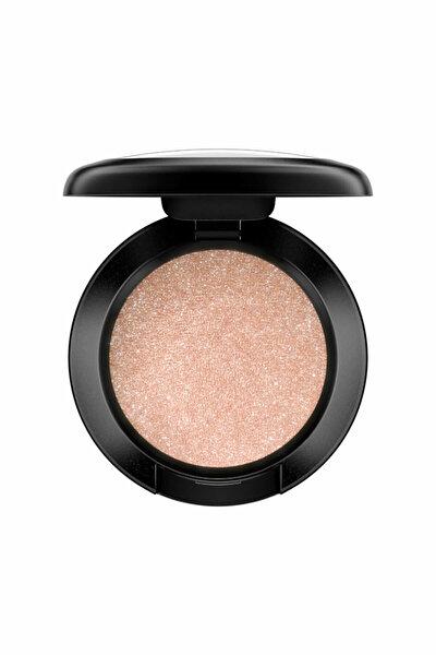 Göz Farı - Eye Shadow Honey Lust 1.5 g 773602059966