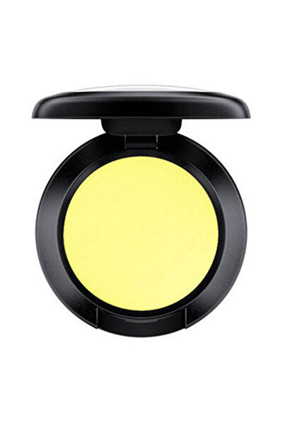 Göz Farı - Eye Shadow Shock Factor 1.5 g 773602439829