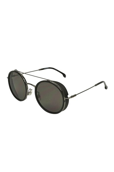 Unisex Yuvarlark Güneş Gözlüğü CARRERA 167/S