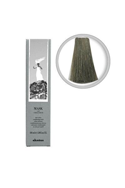 Mask Vibrachrom Saç Boyası 100 ml -7.1 8004608251279 (Oksidansız)