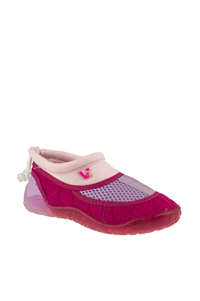 Fuşya Çocuk Ayakkabı 211 212.K.076F