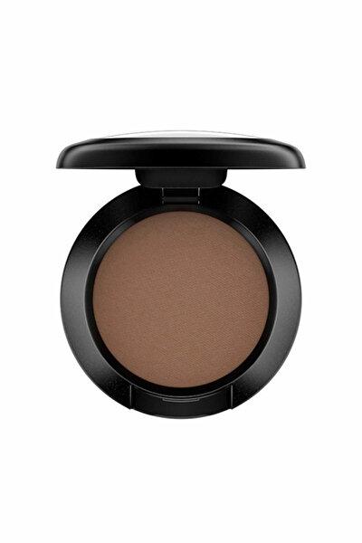 Göz Farı - Eye Shadow Espresso 1.5 g 773602001217