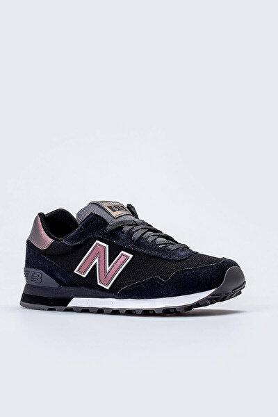 Kadın Sneaker - 515 - WL515CSD