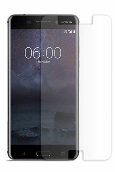 Nokia 6 Cam Ekran Koruyucu