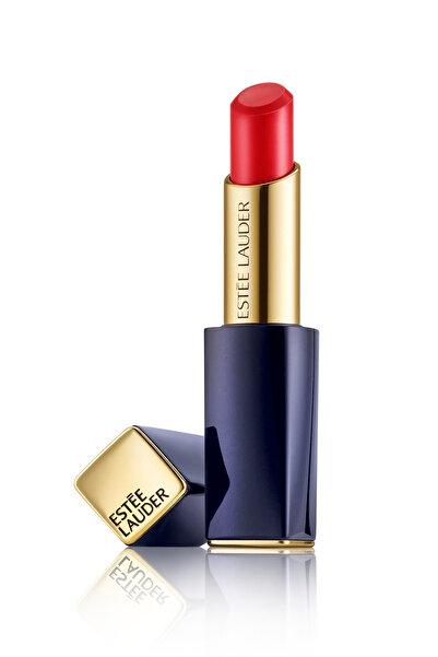 Ruj - Pure Color Envy Shine Lipstick 250 Blossom Bright 887167059788