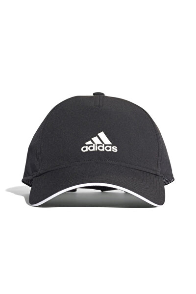 CG1781 5P CLMLT CAP Unisex  Şapka