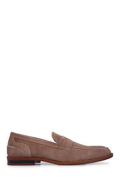 Kum Rengi Erkek Ayakkabı 33161442S