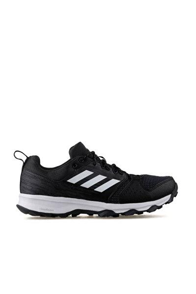 Unisex Koşu & Antrenman Ayakkabısı - Galaxy Trail - B43692